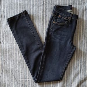 NWOT James Jeans, Hunter style